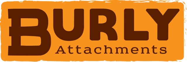 Burly Attachments LLC